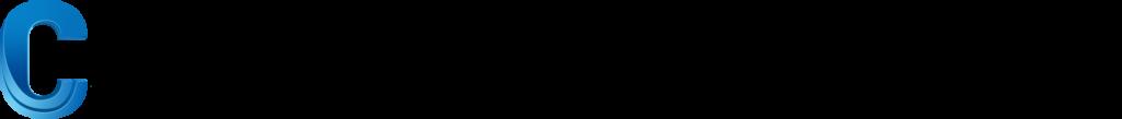 Autodesk BIM collaborate logo