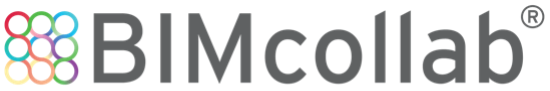 BIMcollab logo