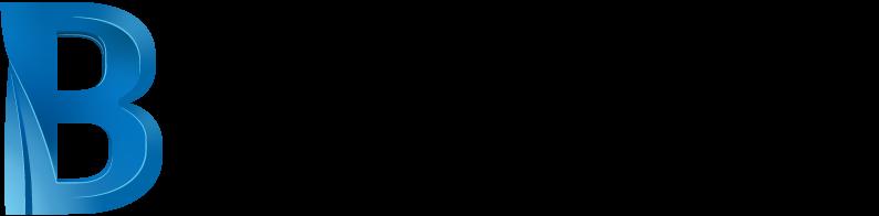 Autodesk Build logo
