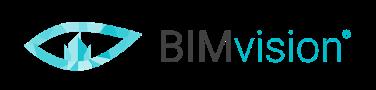 bimvision logo