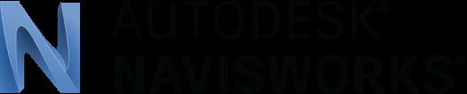 Autodesk navisworks logo
