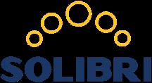 solibri logo